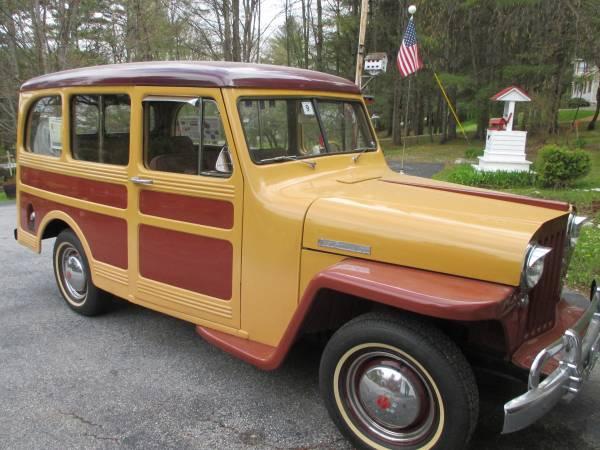 1949-wagon-grantham-nh1
