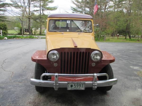 1949-wagon-grantham-nh2