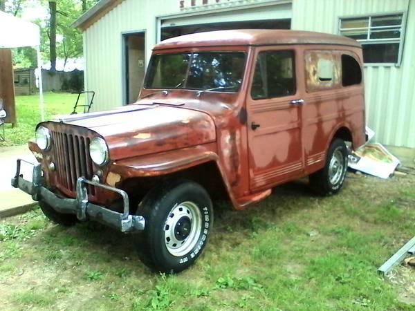 1949-wagon-prairiegrove-ar1