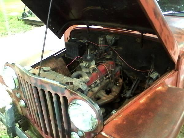 1949-wagon-prairiegrove-ar2