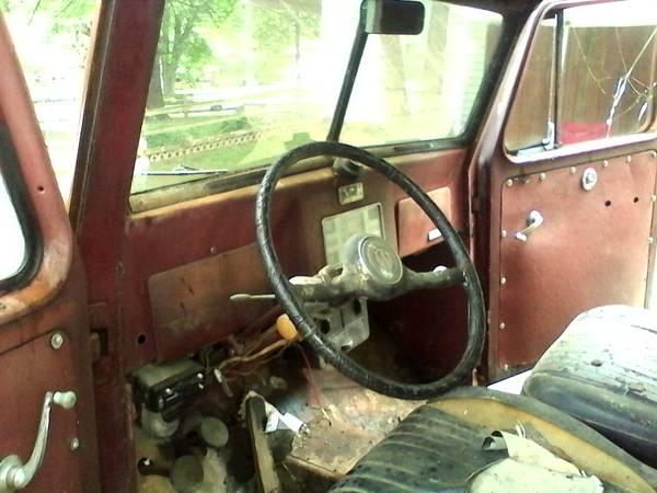 1949-wagon-prairiegrove-ar3