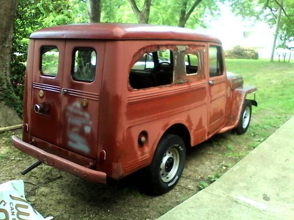 1949-wagon-prairiegrove-ar4