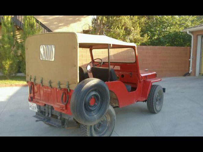 1950-cj3a-cedarcity-ut