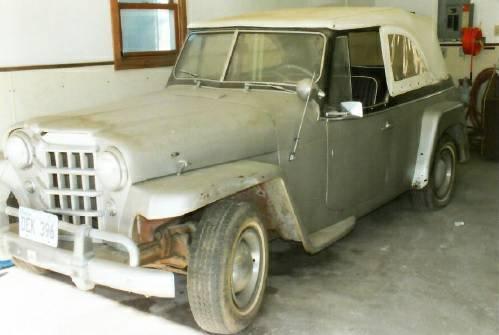 1950-jeepster-havana-il1