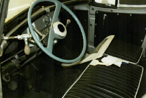 1950-jeepster-havana-il3