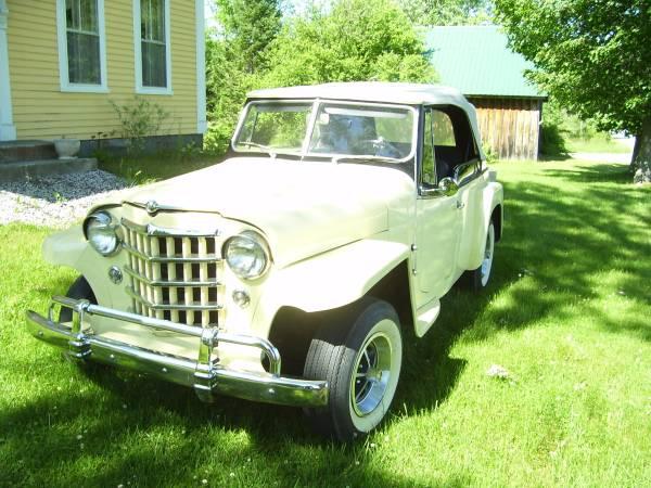 1950-jeepster-limerick-me2