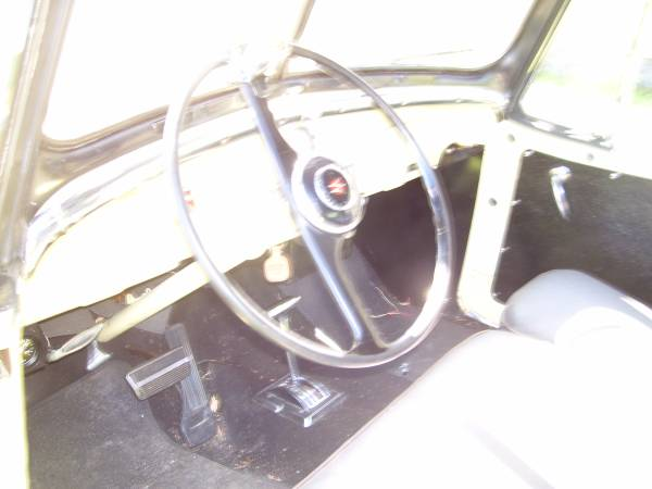 1950-jeepster-limerick-me3