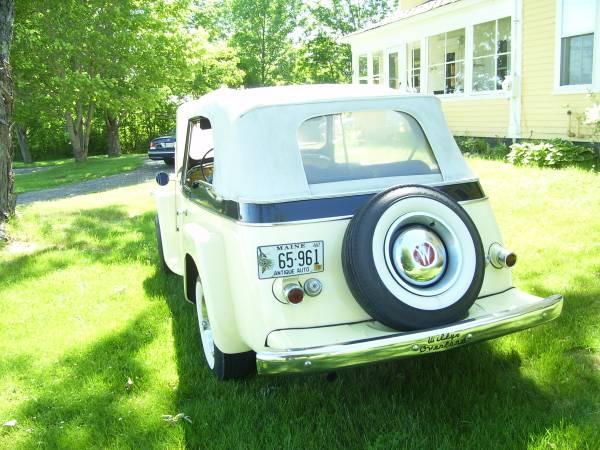 1950-jeepster-limerick-me4
