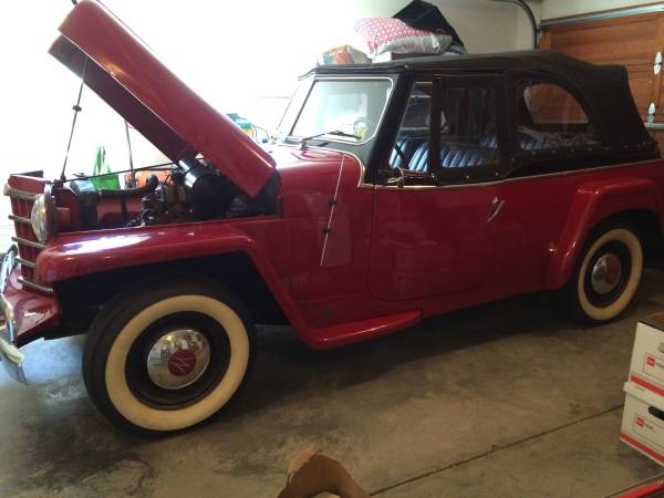 1950-jeepster-redwoodcity-ca1