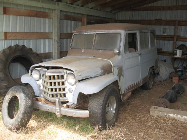 1950-wagon-cottonwood-ca