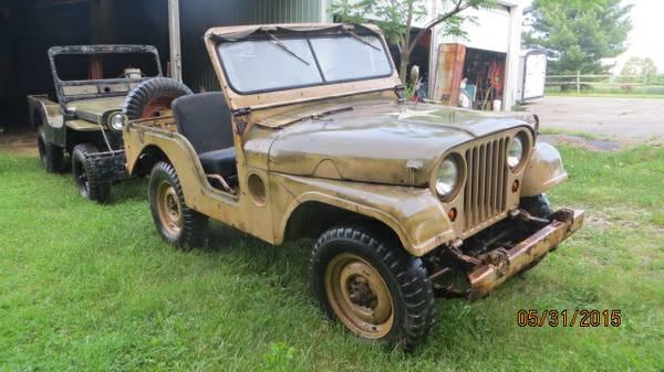 1951-m38-1952-m38a1-md1