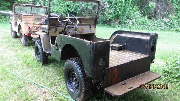 1951-m38-1952-m38a1-md4