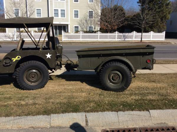 1951-m38-trailer-boston-ma3