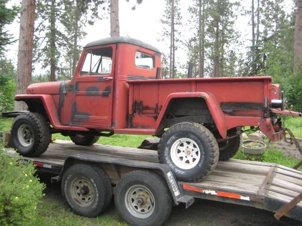 1951-truck-chattaroy-wa4