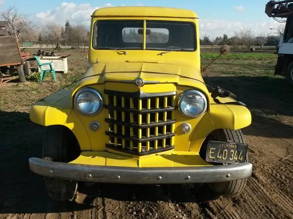 1951-truck-woodlake-ca1