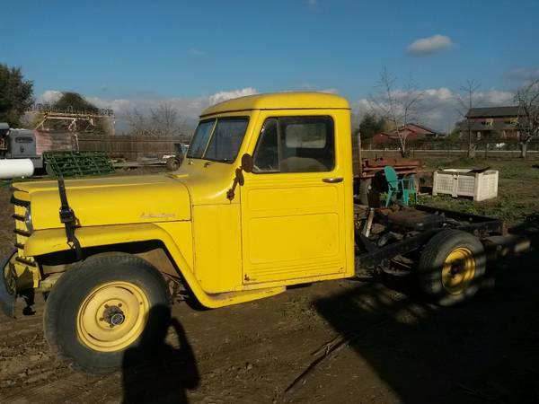 1951-truck-woodlake-ca2