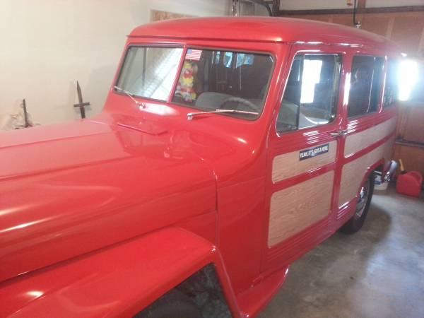 1951-wagon-bluesprings-mo2