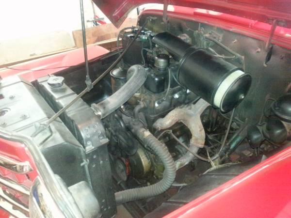 1951-wagon-bluesprings-mo3