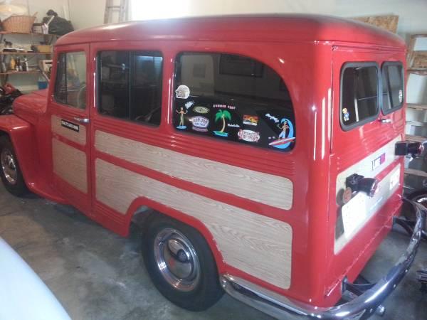 1951-wagon-bluesprings-mo4