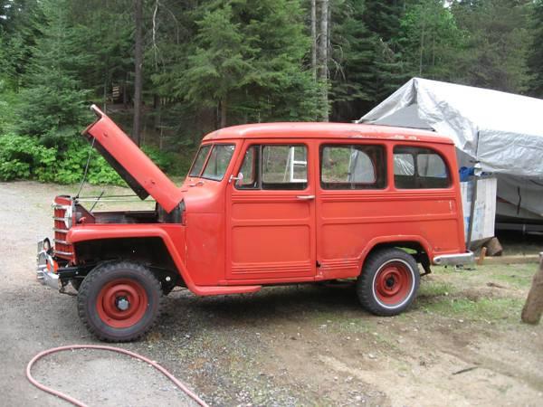 1951-wagon-newmanlake-wa1