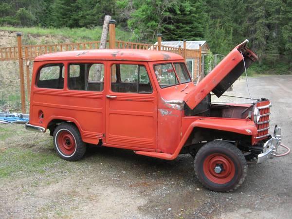 1951-wagon-newmanlake-wa2