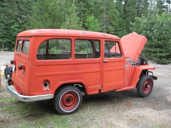 1951-wagon-newmanlake-wa4