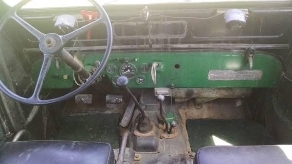 1952-cj3a-phillipsburg-mt-3