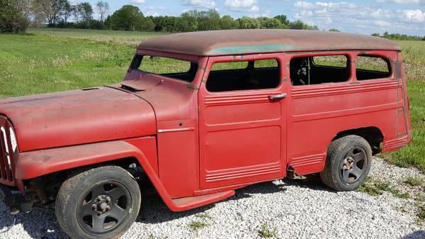 1952-wagon-adel-ia3