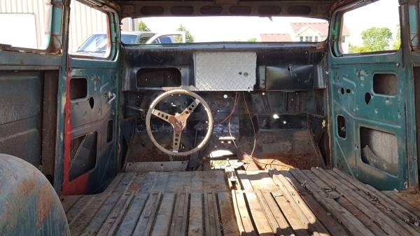 1952-wagon-adel-ia4