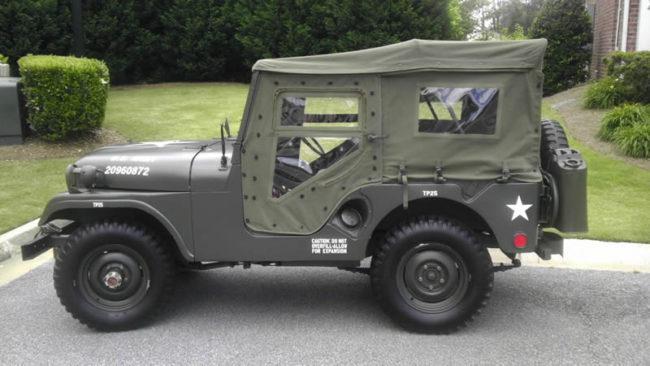 1953-m38a1-georgia-11