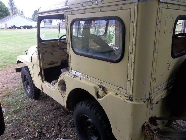 1953-m38a1-parkrose-or3