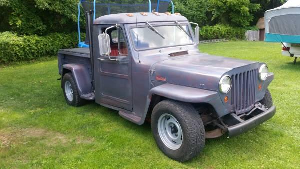 1953-truck-allquippa-pa1