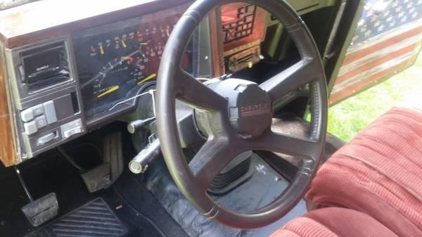 1953-truck-allquippa-pa3