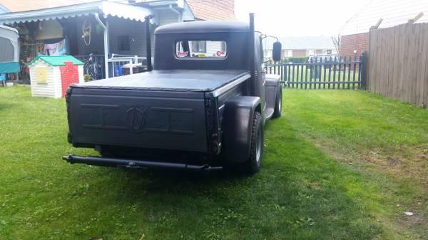 1953-truck-allquippa-pa4