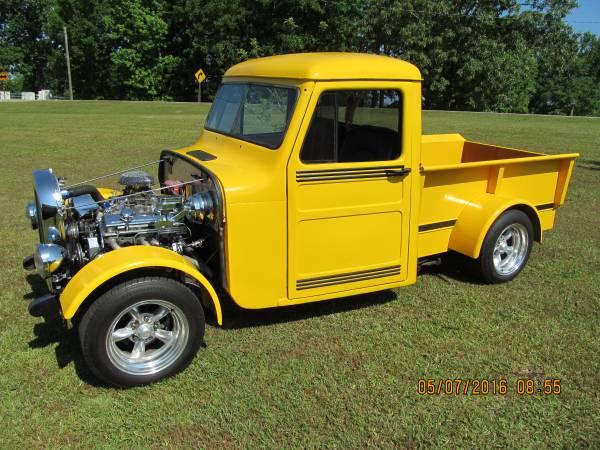 1953-truck-atlanta-ga1