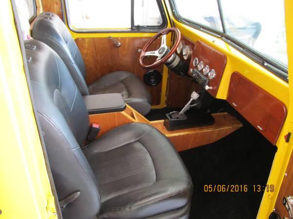 1953-truck-atlanta-ga3