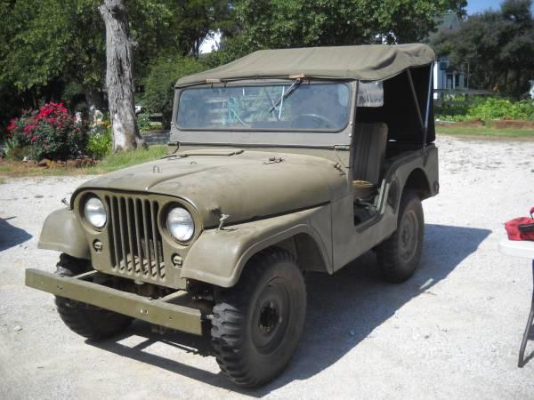1954-m38a1-denton-tx