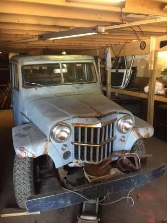 1954-wagon-albany-ny2