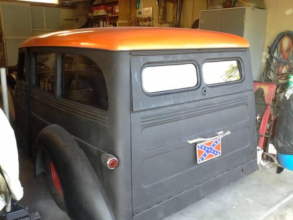 1954-wagon-jeeprod-bakersfield-ca4