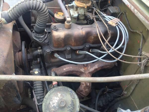 1955-cj5-oakpark-il2