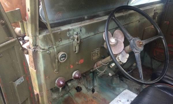 1955-cj5-oakpark-il3