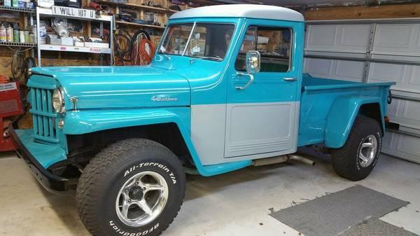 1955-truck-eustis-fl1