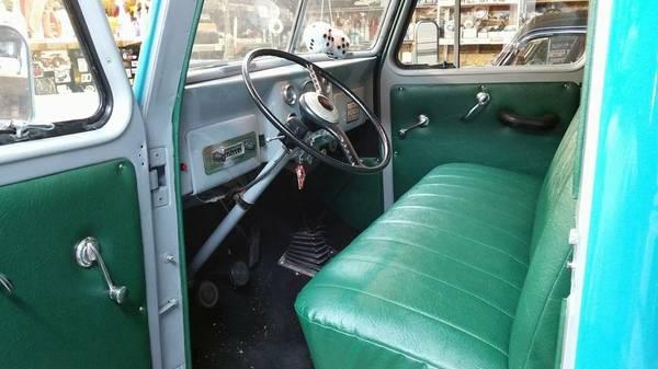 1955-truck-eustis-fl2