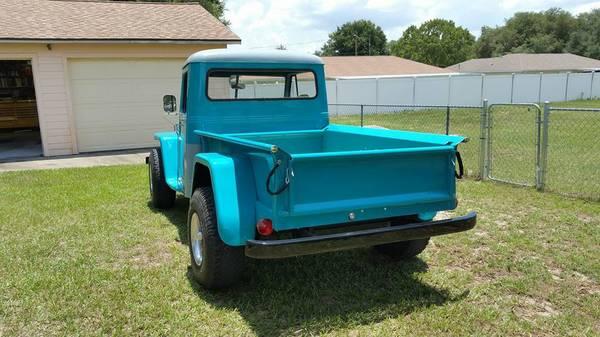 1955-truck-eustis-fl4