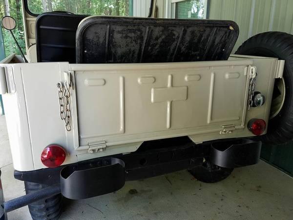 1957-dj3a-cartersville-ga4