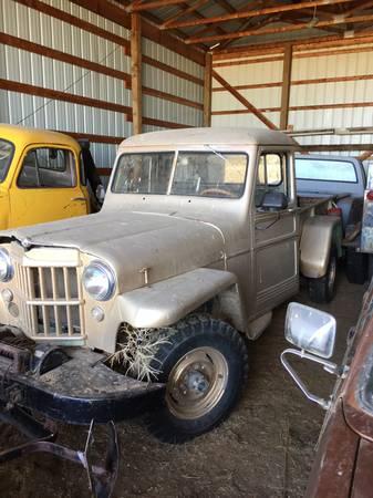 1957-truck-colorado1