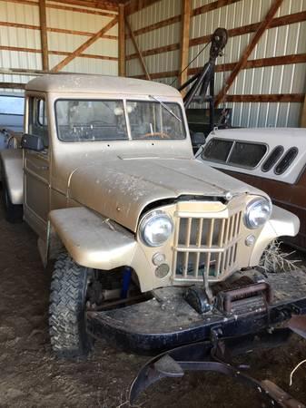 1957-truck-colorado2