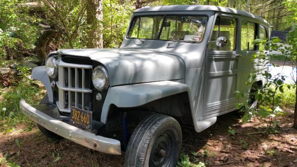 1957-wagon-alleganycounty-ny