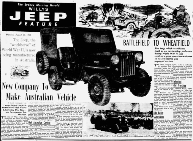 1958-08-25-sydney-morning-herald-new-jeep-company-australia1