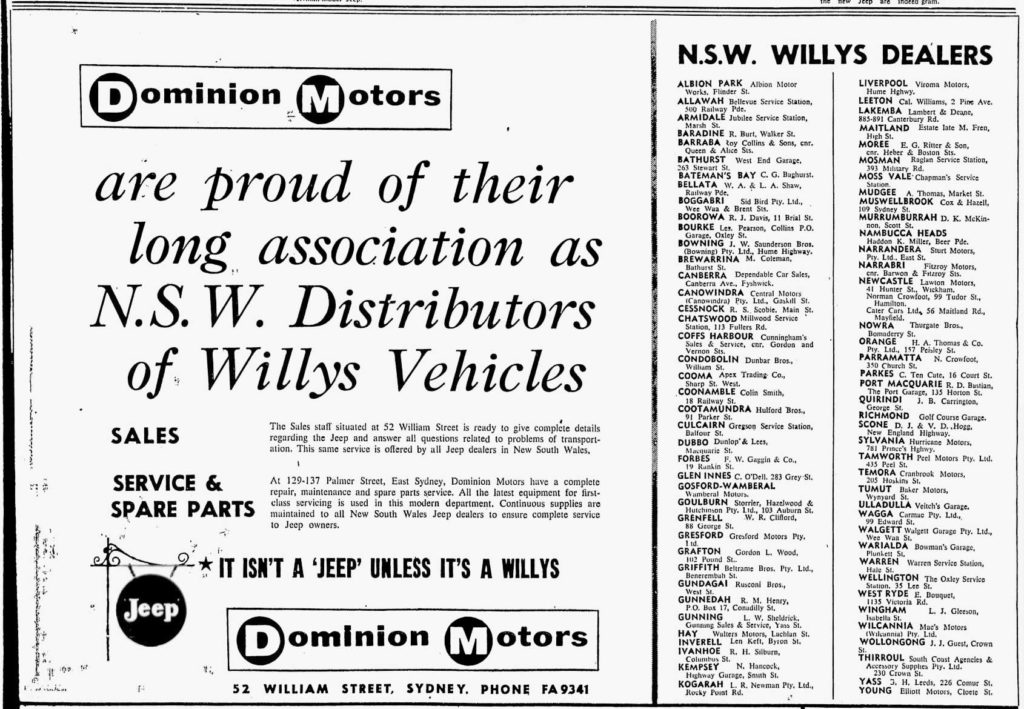 1958-08-25-sydney-morning-herald-new-jeep-company-australia2